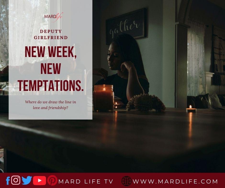 Week, New Week, Work Week, Cohabiting, Cooking, Food, Flatmates, Eating, Preparing For Work, Friends,