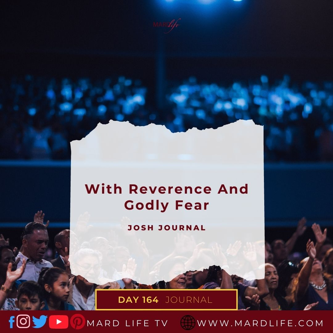 Christian, Christianity, Godly Fear, Fear, Fear Of God, God Fearing, Reverence, Worship, Respect, Spirituality,