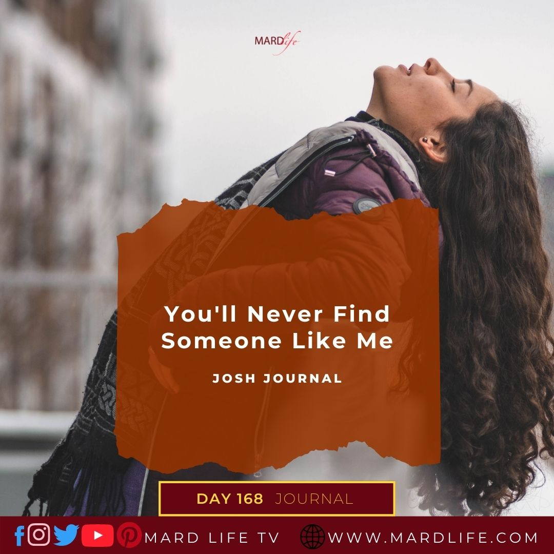 Someone Like Me, Someone Like You, Love, Relationship, Dating, Marriage, Break Up, Divorce, Split, Fight,