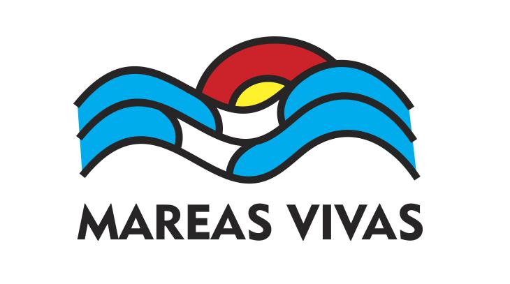 Mareasvivas_002.cdr