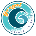 escola surf gregal