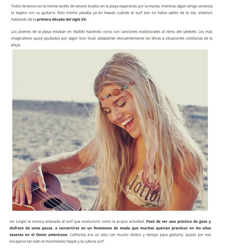 musica-surf
