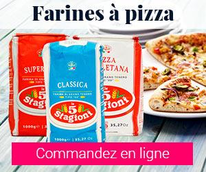 farine italienne