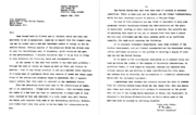 رسالة أينشتاين-زيلارد