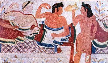 Un volum ce reface codul faraonului Bocchoris, una dintre cele mai enigmatice si controversate figuri ale Antichitatii, Reformele lui Bocchoris, va fi lansat joi, la Muzeul National de Istorie a Romaniei (MNIR), se arata intr-un comunicat remis MEDIAFAX.