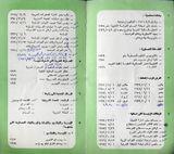 التاريخ العسكري الرسمي للجمسي (صادر من وزارة الحربية) مع تعديلات بخط يده.