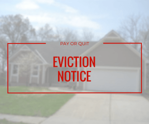 Evicting a tenant answers to common questions marei evicting a tenant answers to common questions thecheapjerseys Image collections