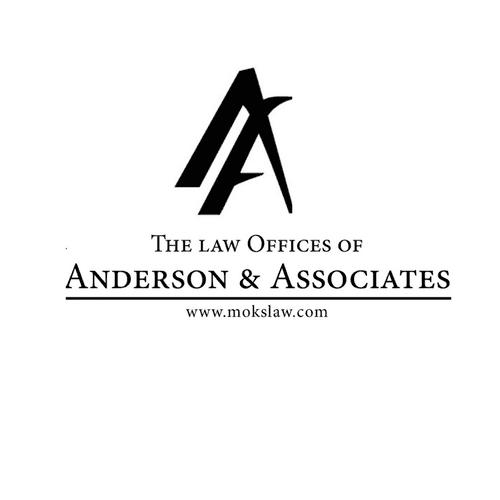 Anderson & Associates
