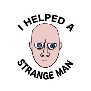 ihelpatstrangemanbadge-circle