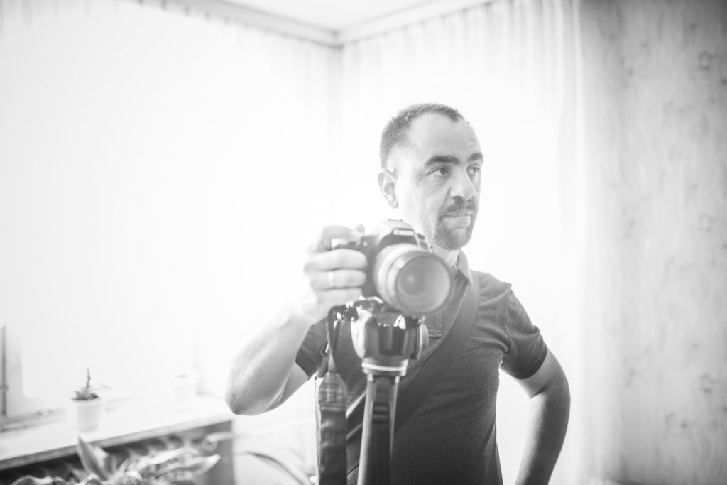Marek_przy_oknie