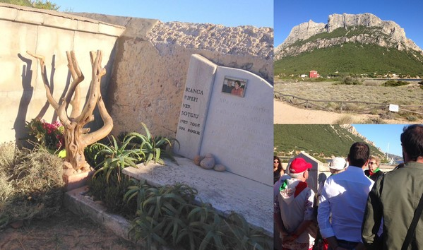 collage Anpi a Tavolara e pianista a Porto Cervo1