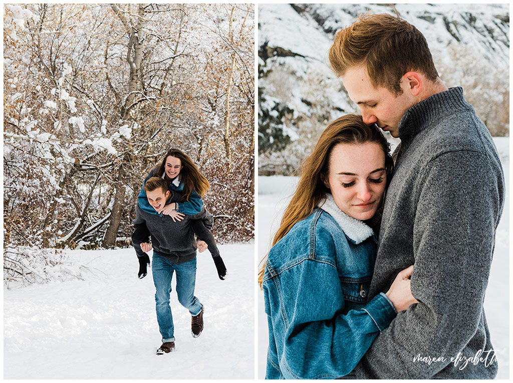 The Best Gift Ideas for Her | Whether it's a birthday, Christmas, anniversary, Valentine's day, Mother's day, or just because I promise these are the best gift ideas for her. | Gilbert, AZ Photographer