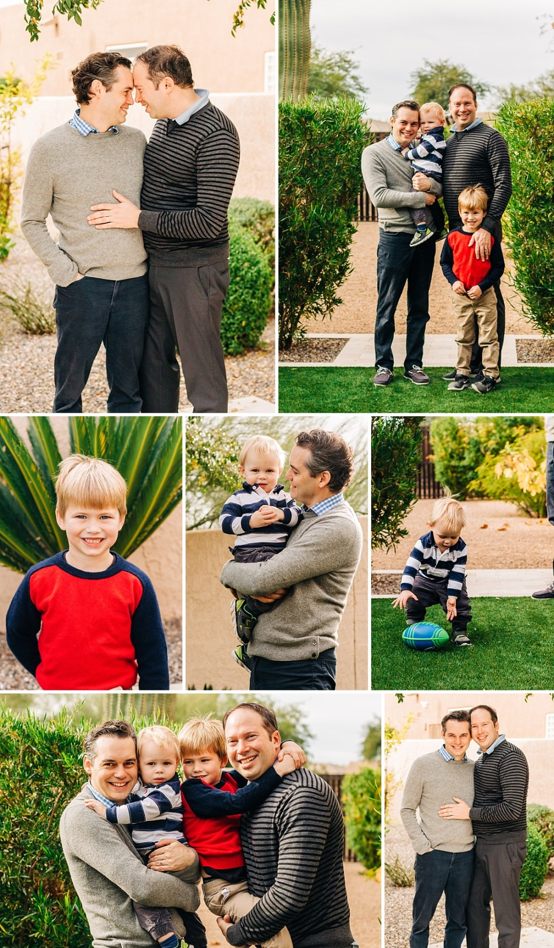 Scottsdale Family Pictures | Scottsdale Family Photographer