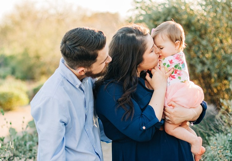 Gilbert Family Photographer   Riparian Preserve at Water Ranch Family Pictures