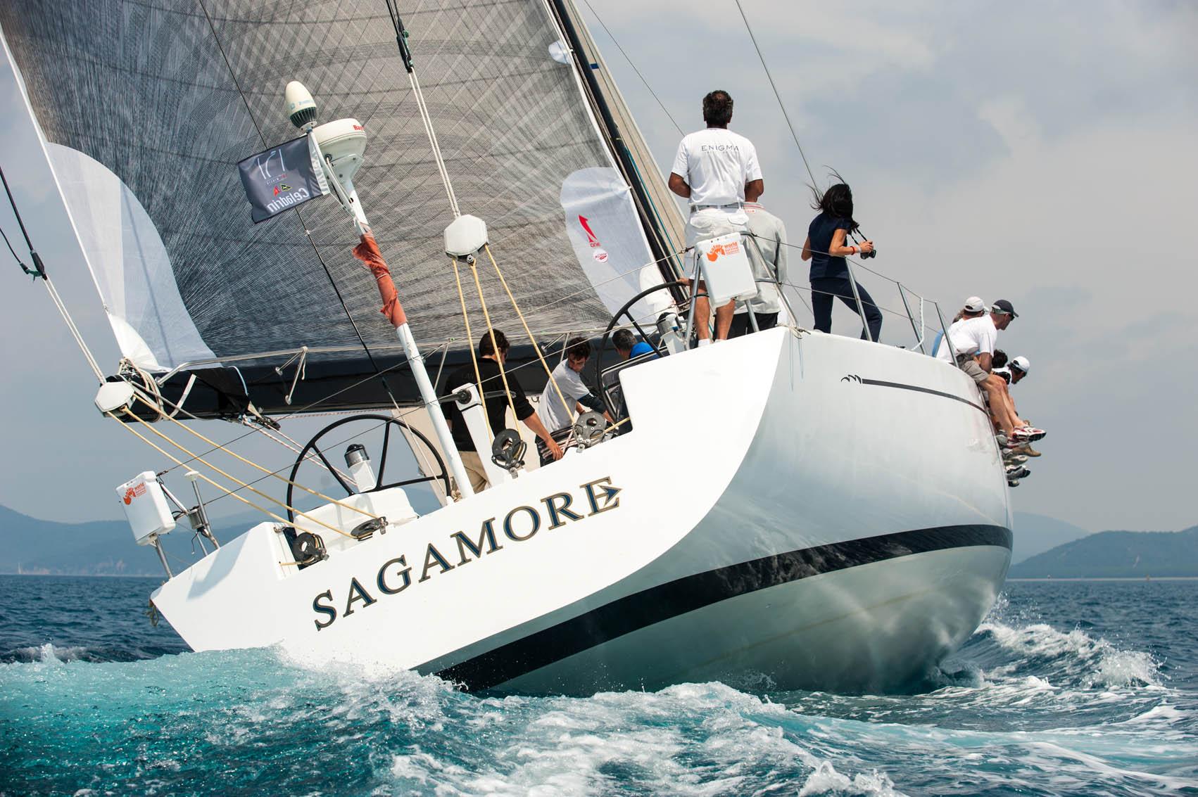 Yacht Club Repubblica Marinara Di Pisa MARE ONLINE