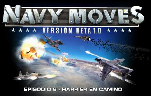 navy-moves