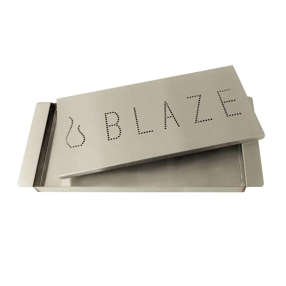 BLZ-XL-SMBX Caja extra grande