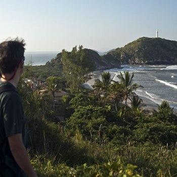 ilhadomelpousadamaresia-ilha-do-mel-20