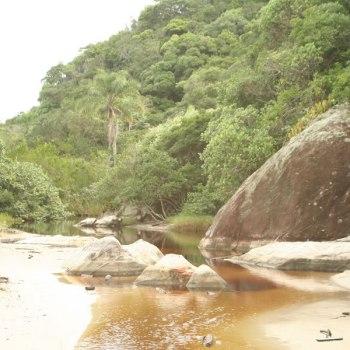 ilhadomelpousadamaresia-ilha-do-mel-23