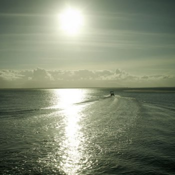 ilhadomelpousadamaresia-ilha-do-mel-36