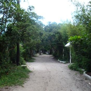 ilhadomelpousadamaresia-ilha-do-mel-41
