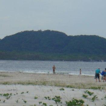 ilhadomelpousadamaresia-ilha-do-mel-42