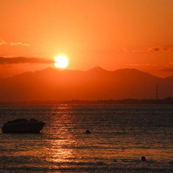 ilhadomelpousadamaresia-ilha-do-mel-47