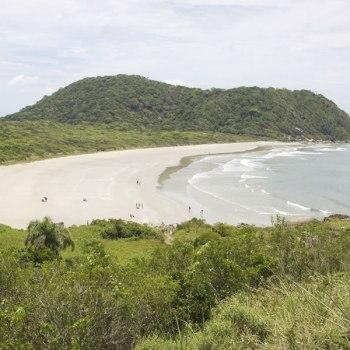 ilhadomelpousadamaresia-ilha-do-mel-54