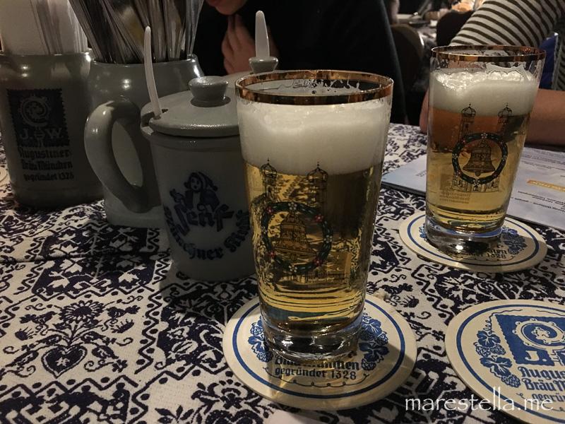 München_jan17 (34 von 47)