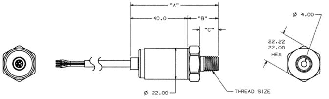 image003?resize\=665%2C200\&ssl\=1 wadena wiring diagram wadena wiring diagrams westwood s1300 wiring diagram at crackthecode.co