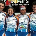 orbea-team4