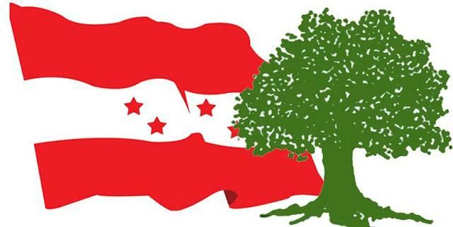 नेपाली कांग्रेस दाङ क्षेत्र नम्बर ३ ले उमेद्वार छनोट प्रक्रिया सुरु