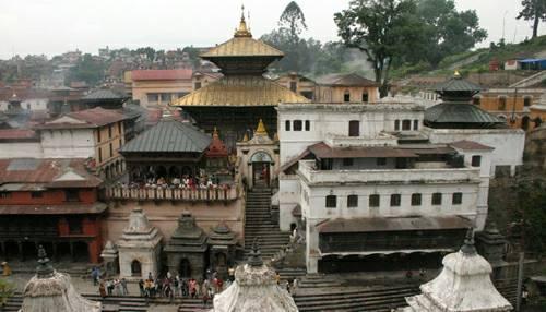 हिन्दु धर्मावलम्वीहरुको पवित्र तीर्थस्थल पशुपतिनाथ मन्दिरका १० रोचक तथ्य