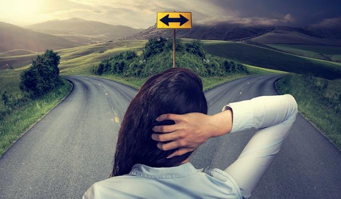 जीवनमा समस्या आयो भने के गर्ने ? यस्ता छन् समाधानका उपाय