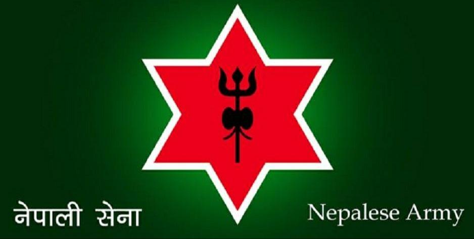 नेपाल आर्मीका ५१ जवानलाई संक्रमण पुष्टि