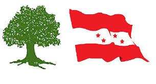 आगामी १४ औं महाधिवेशनको तयारी सन्दर्भमा छलफल गर्न  नेपाली काँग्रेस ले केन्द्रीय समितीकाे बैठक बाेलायाे