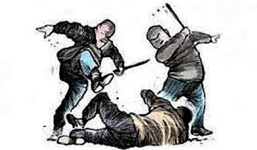 नेपालगन्जमा कुटपिट गरी आफ्नै ज्वाइँको हत्या आरोपमा ससुरासहित ५ जना पक्राउ