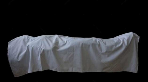 बाँकेमा कोरोनाबाट मृत्यु हुनेको संख्या ४९ पुगे