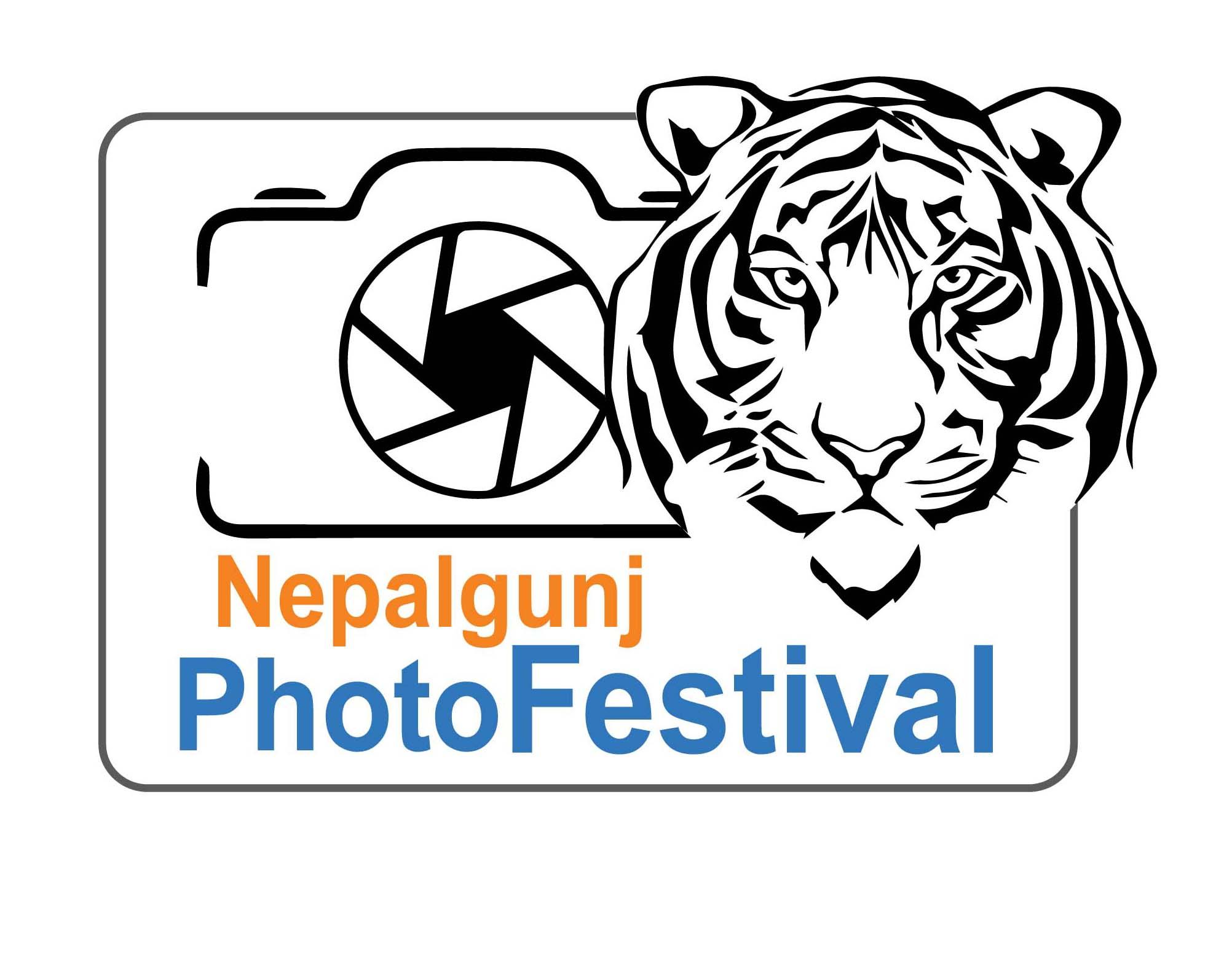 नेपालगन्ज फोटो फेस्टिवल फागुन ७ र ८ गते