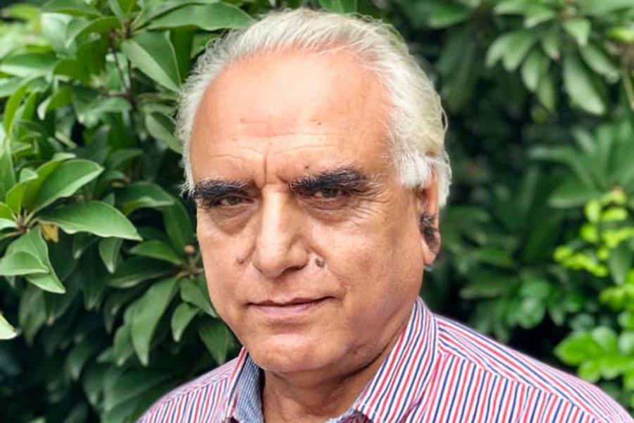 गण्डकी प्रदेशको मुख्यमन्त्री नेपाली कांग्रेसलाई दिन माओवादी केन्द्र सहमत