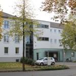Josefhaus