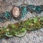 Watches - Margaretha Stramecki