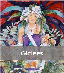 Giclees