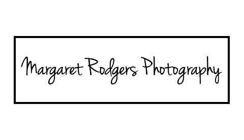 Margaret Rodgers Photography