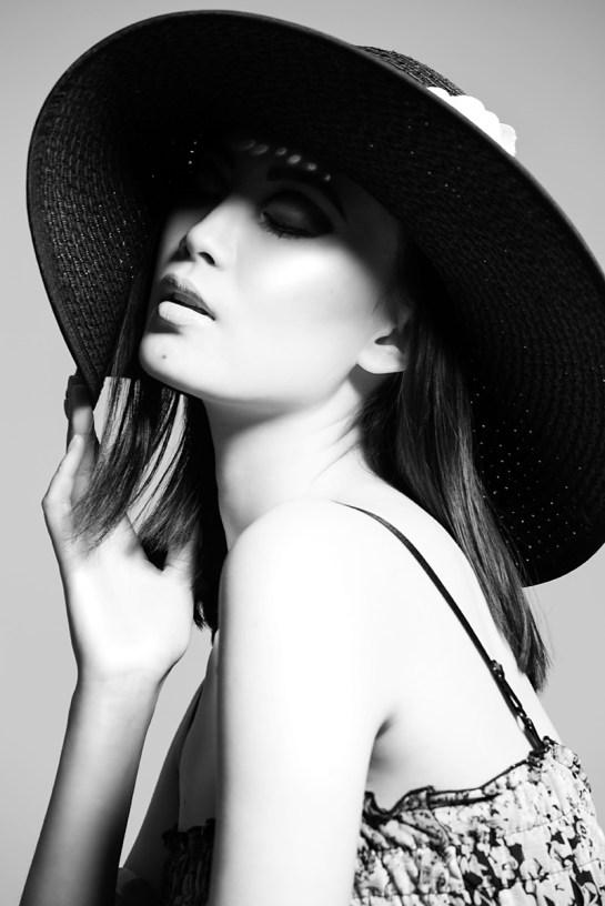 Photographer-M-Yescombe-MUA-Lisa-Vice-Model-Milk-Mngmnt-20140312-FO6A1618-web