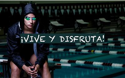 #7 ¡VIVE y disfruta! Filosofía del tiempo libre con 🏊🏻♀️ Liliana Ibáñez y 👩🏻🚀Marga Rico ☕️