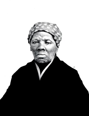 essay questions about harriet tubman Harriet tubman essay written by shawnda fletcher harriet ross tubman was an african american who escaped slavery and then showed runaway slaves the way to 1,137 words .