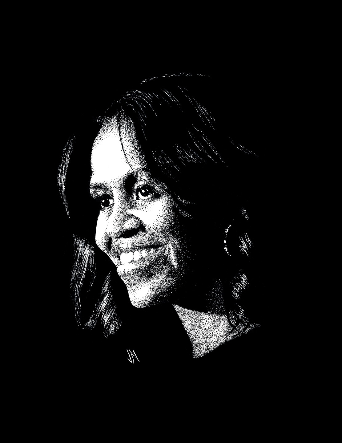 michelle obama sociology thesis Jeff ressner writes about, and posts a copy of, michelle obama's princeton thesis, on black princeton grads there had been some speculation on the right that the thesis, which princeton refused .