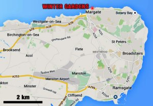 MAP_OF_THANET_400