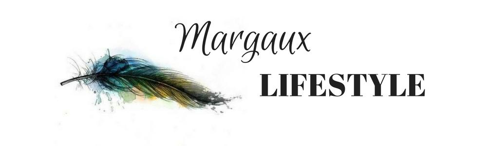 Margaux Lifestyle